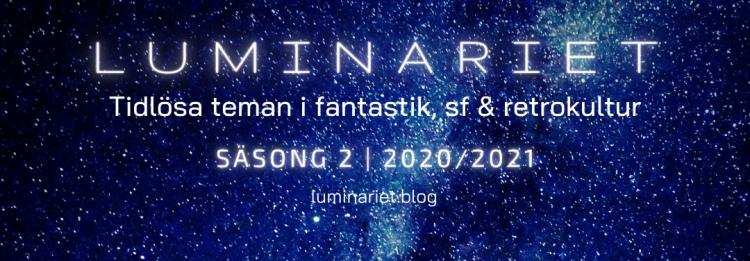 Luminariet banner S2